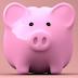 Cashback: Entenda o que é e como usar a seu favor