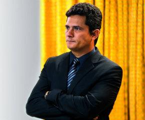 Moro minimiza 'abalo emocional' de Bumlai e pede retorno dele à cadeia