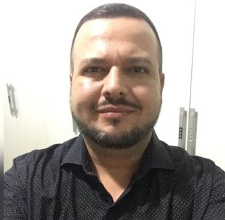 Dr. Marcel Baracat de Almeida
