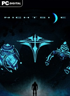 Nightside - PC (Download Completo em Torrent)