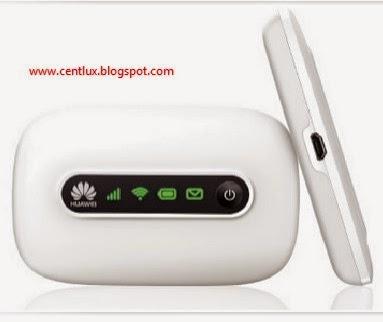 how to change vodafone pocket wifi key