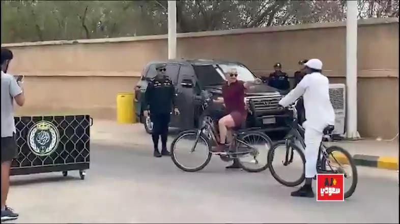 السعودية الرياض , الوليد بن طلال