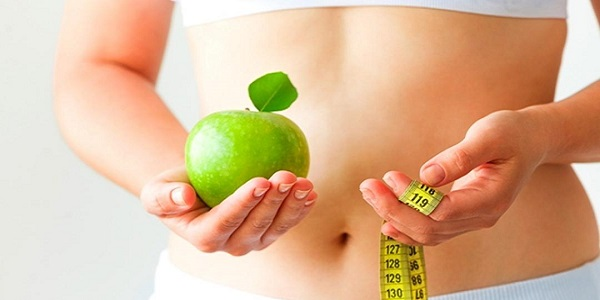 Quick weight loss: Mistakes that make you fat during a diet