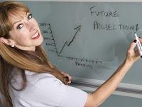 Terapkan Tips Ini Untuk Raih Sukses Berbisnis Ketika Kuliah