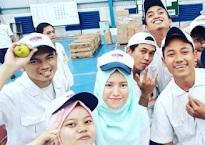 Lowongan Kerja PT Best Logistics Service Indonesia, Loker PT Best Logistics Service Indonesia, Cara Melamar Ke PT Best Logistics Service Indonesia, Alamat PT Best Logistics Service Indonesia, Gaji PT Best Logistics Service Indonesia.