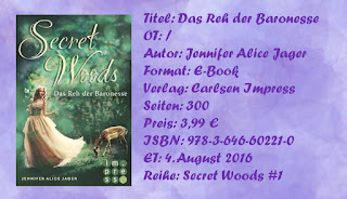 http://anni-chans-fantastic-books.blogspot.com/2016/07/rezension-das-reh-der-baronesse-secret.html