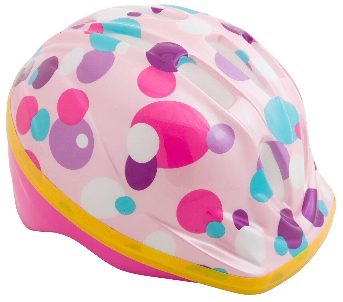 Schwinn toddler helmet