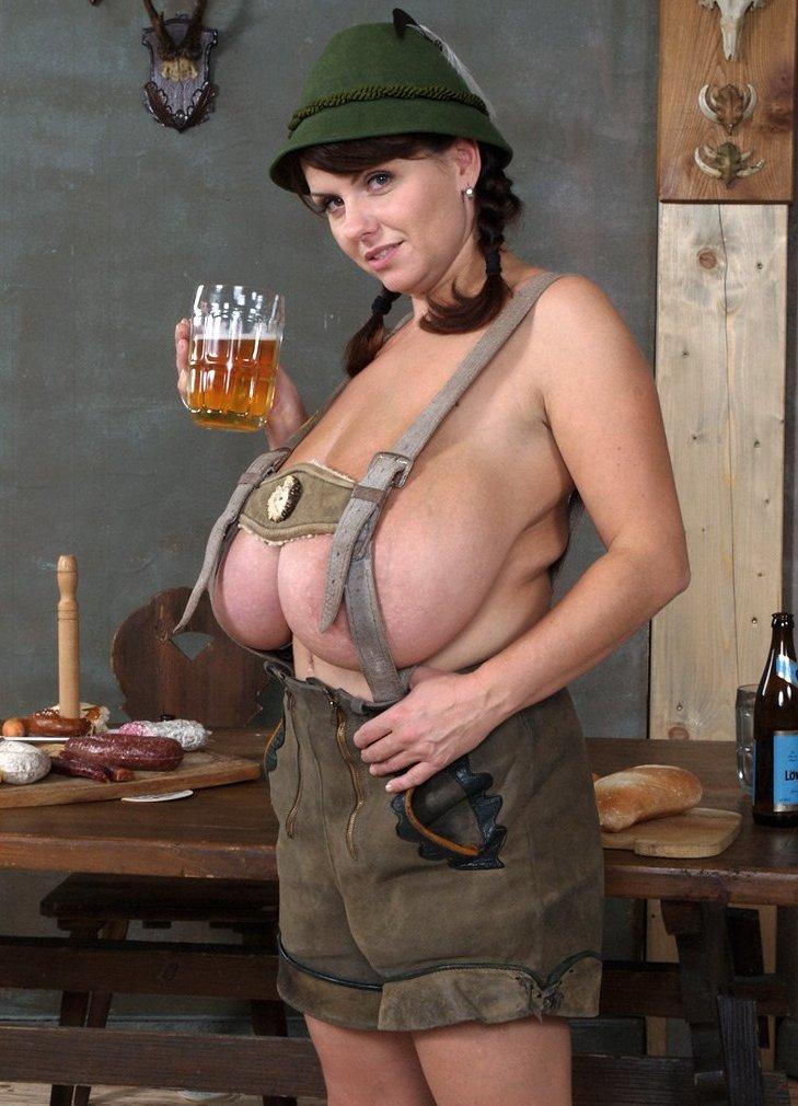 naked-bavarian