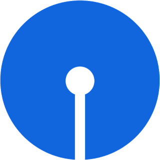 SBI Circle Officer Recruitment 2020 All India Govt Job Advertisement State Bank of India Recruitment All Sarkari Naukri Information Hindi.