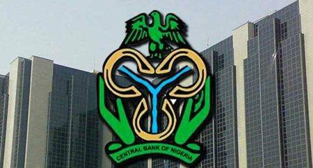 See the New CBN Shocking Policy on Cash Withdrawals - Start on 1st of April