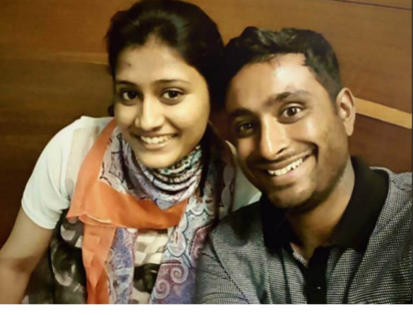 Ambati Rayudu Wiki | Height | Weight | Age | WIfe | Girlfriend | Affairs | Ipl