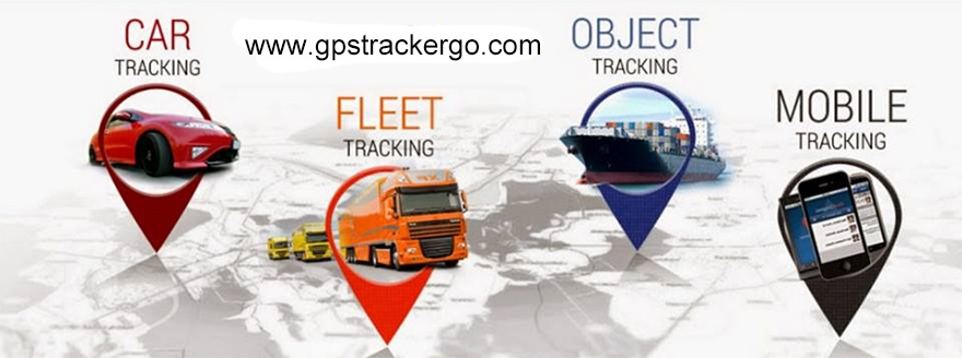 best gps tracker system