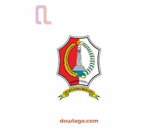 Logo Kabupaten Bojonegoro Vector Format CDR, PNG