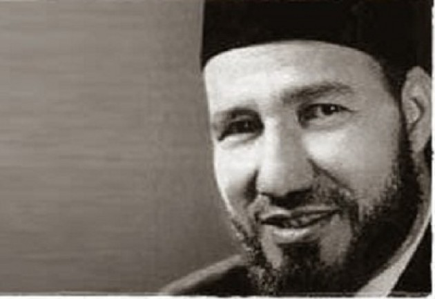 """Hassan Al Banna : """"Muslim Sejati Laksana Kitab yang Terbuka"""""""