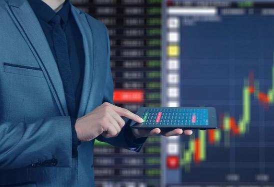 Tips Memilih Perusahaan Untuk Investasi Saham