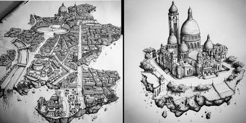 00-Architectural-Drawings-Nielen-de-Bruyn-www-designstack-co