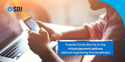 SBI Pay (UPI App of SBI)?