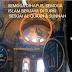 Alhamdulillah, Aya Sofia di turki kembali Menjadi Masjid