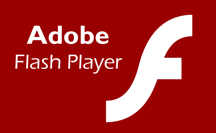 Another Unpatched Adobe Flash Zero-Day vulnerability Exploited in the Wild