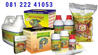 www.tokopupuknasa.com