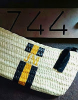 capazos-clucth-744-deco-bilbao-regalos