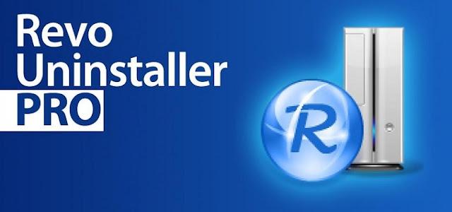 Baixar Revo Uninstaller Pro 2016 + Crack