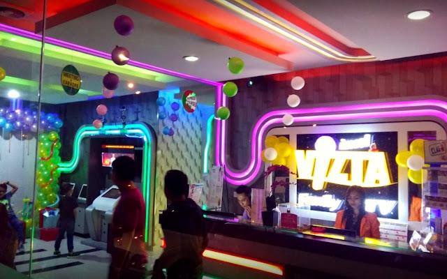 Tempat Karaoke di Jakarta Utara Yang Populer