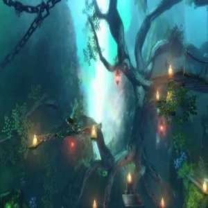 download trine enchanted edition pc game full version free