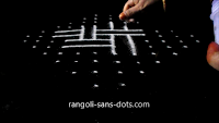 line-kolam-with-dots-23ac.jpg