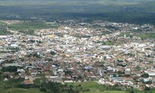 Guarabira tem mais 11 infectados e número avança a 131 casos confirmados
