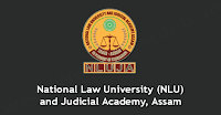 NLU-and-Judicial-Academy-Assam