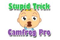 Stupid Trick Camfrog Pro | Cafe Camfrog