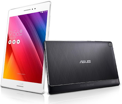 Asus Zenfone S 8.0 Available for Purchase in US $199
