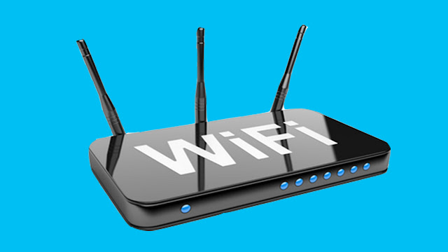https://www.historyofindian.com/2020/06/how-to-connect-wifi-without-password-in.html