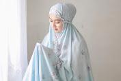 Doa Setelah Sholat Dhuha Lengkap Arab dan Artinya