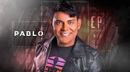 Pablo - EP - Meu Coração - Dezembro 2019