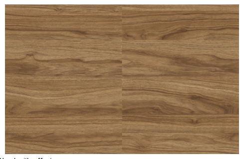Creating Realistic Wood Material Part13 Cg Tutorial