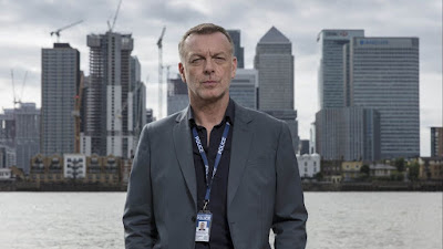London Kills Series 2 Image 4