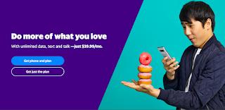 yahoo-mobile-new-verizon-mvno