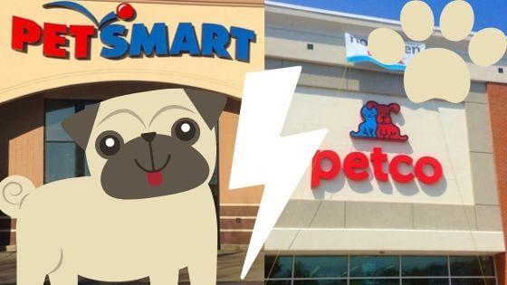 Petsmart Vs Petco: Grooming Prices Comparison & Reviews