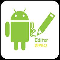 APK-Editor-Pro-v1.4.9-Mod-APK-Paid Version-Icon-www.apkfly.com