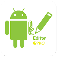 APK-Editor-Pro-v1.4.9-Mod-APK-Paid Version-Icon-www.paidfullpro.in