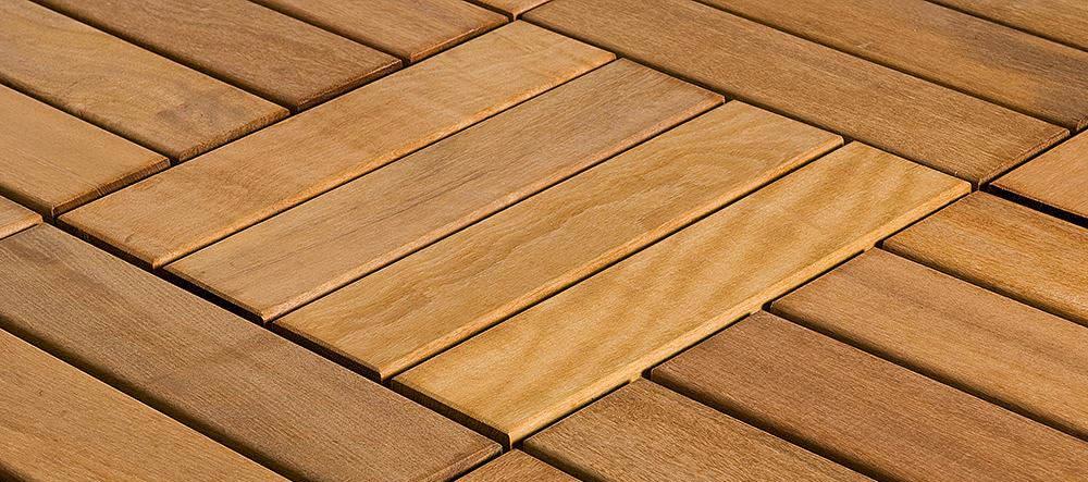 Maderas tipos de maderas - Maderas laminadas tipos ...