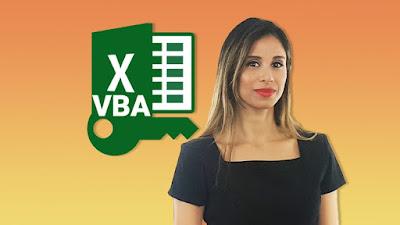 excel-vba-and-macros-course