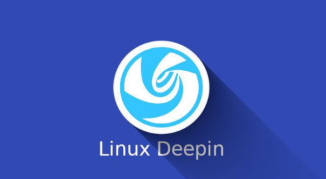 Berbagi Pengalaman Menggunakan Linux Deepin