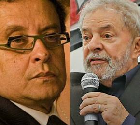 'Decisões dependiam da palavra final do chefe', diz marqueteiro sobre Lula