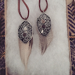 little feather gifts