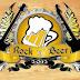 Αναμνήσεις από μία σελίδα που έκλεισε (Μπυραρία Rock 'n' Beer)