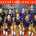 Futsal feminino de Jundiaí estreia com vitória na fase regional dos Jogos Infantis