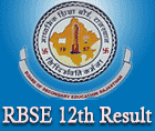 rajasthan-board-12th-result-2016-rbse-12th-arts-science-commerce-result